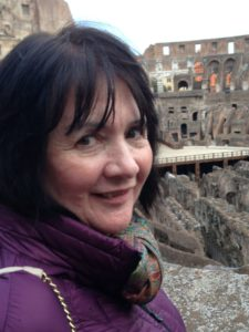 Andrea-Hight-in-Rome