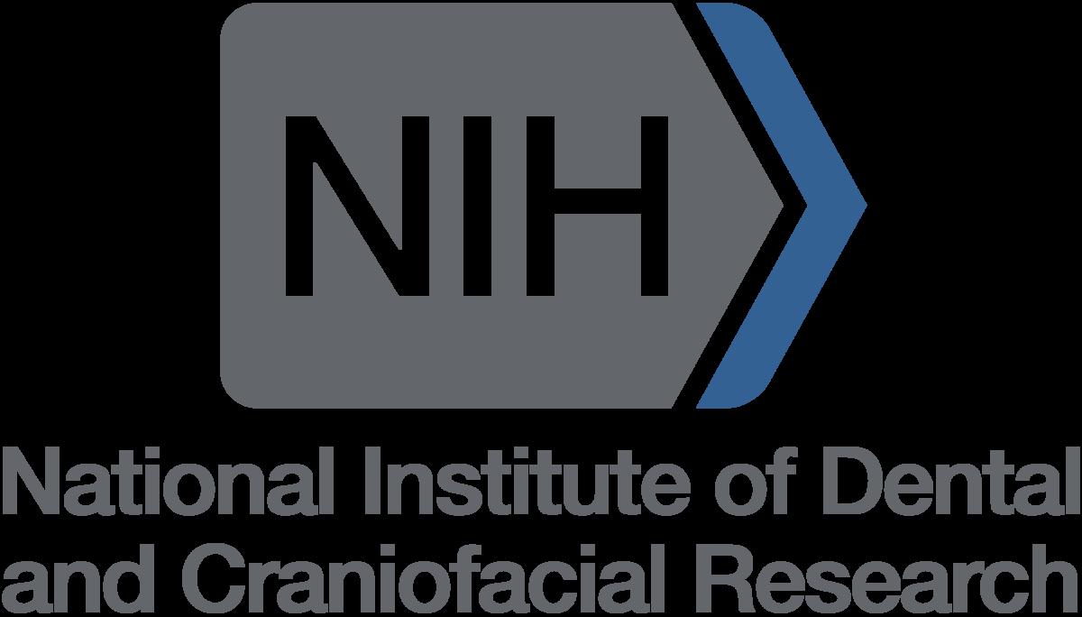 1200px-US-NIH-NIDCR-Logo