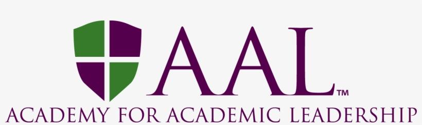 652-6522962_academy-for-academic-leadership-logo