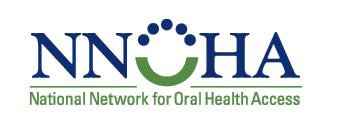 NNOHA Logo