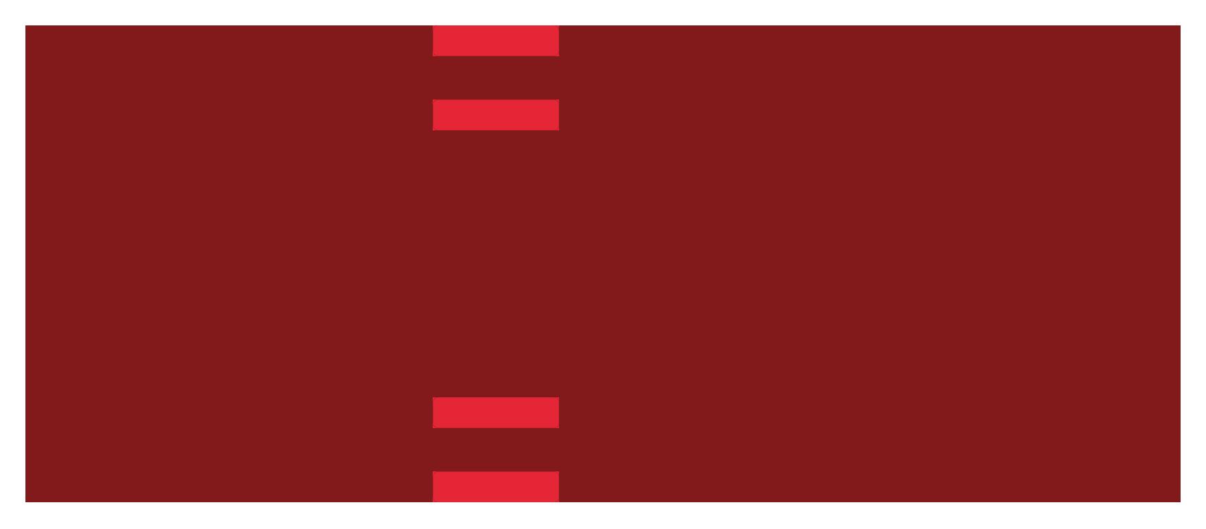 OPEN_oral_health_progress_equity_network_rgb