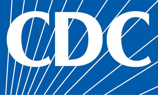 cdc-logo-fullframe-internal